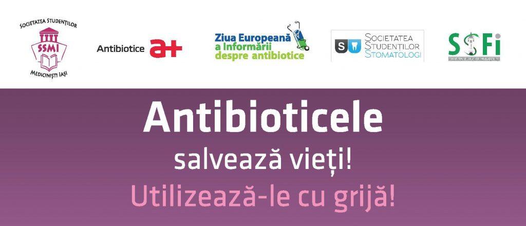 Antibioticele-salveaza-vieti