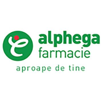 Farmacistul Alphega – farmacistul familiei tale!