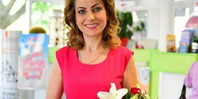 Anca-Maria-Zanc-farmaciile-somesan