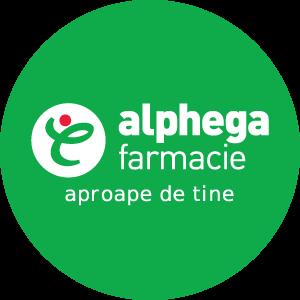 #aproapedetine – Farmaciștii Alphega alături de comunitățile în care activează