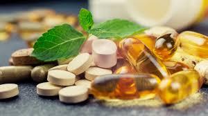 Suplimentele nutritive și potențialele interacțiuni cu medicația alopată