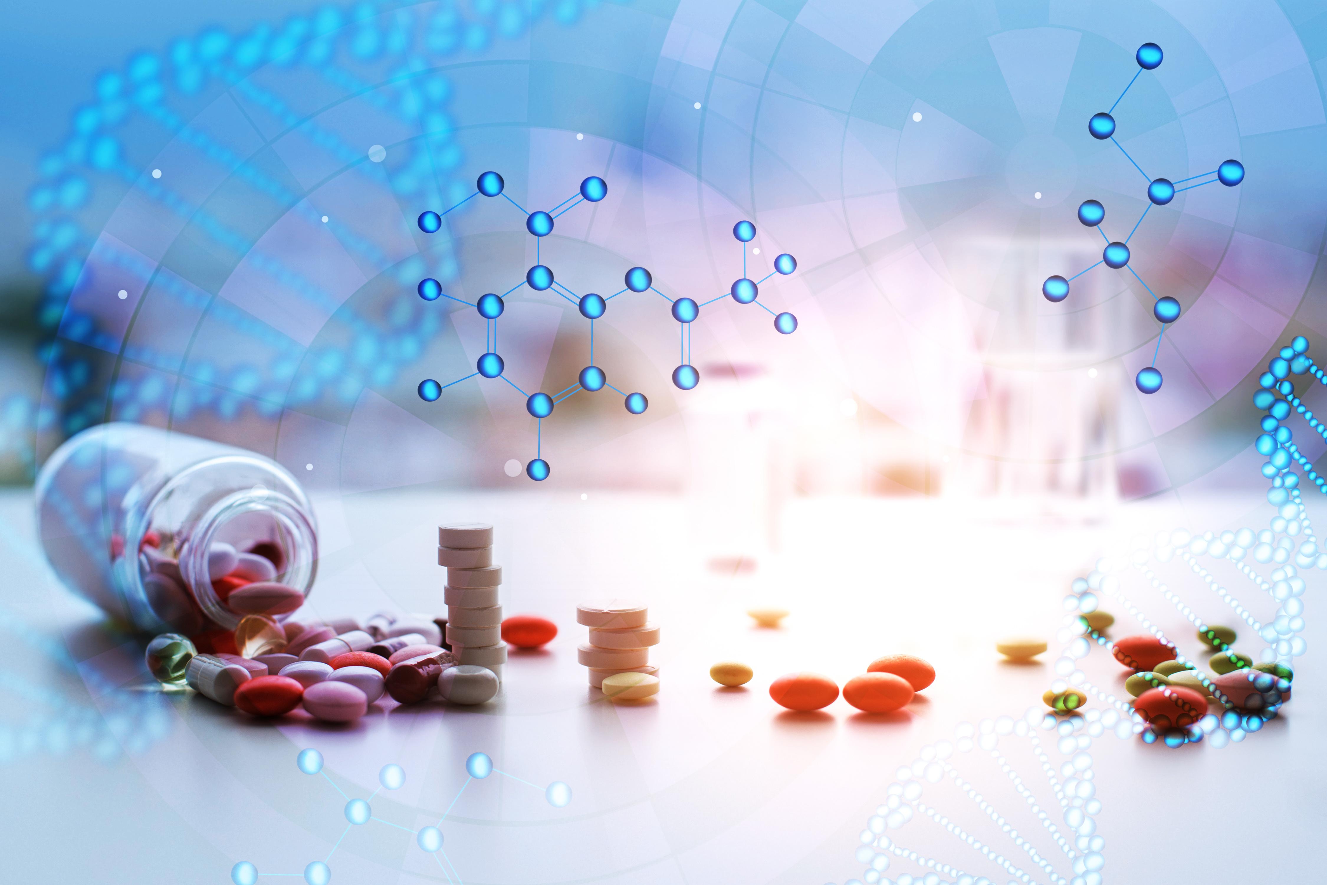26 de medicamente au fost notificate deja pentru discontinuitate