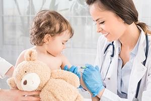 Importanta vaccinurilor si beneficiile acestora
