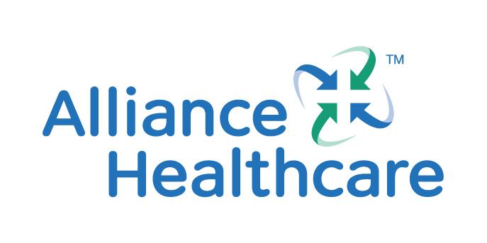 George Butunoiu si Alliance Healthcare România lansează un concept de tutoriale online despre cum trebuie să arate un CV cu şanse foarte bune de reuşită în faţa recrutorilor