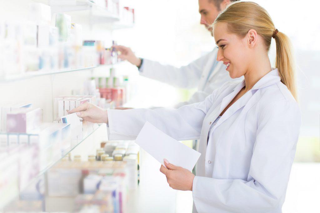 """Farmaciștii au câștigat, parțial, """"războiul"""" cu Ministerul Sănătății"""