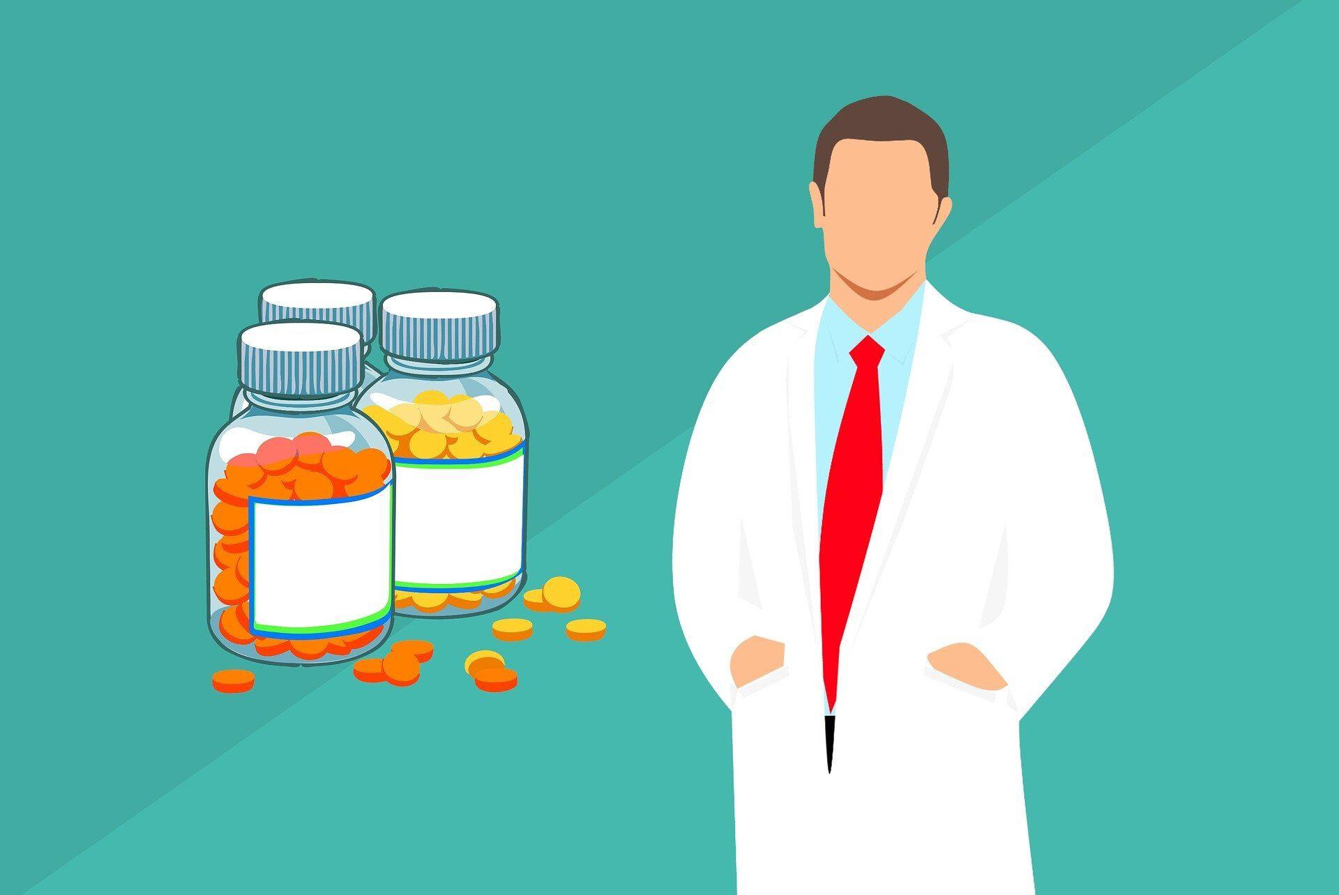 Farmaciștii: rol în prevenirea bolilor cardiovasculare