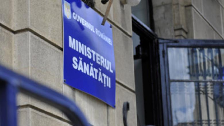 Ministerul Sănătății organizează dezbatere publică pe tema listei de medicamente