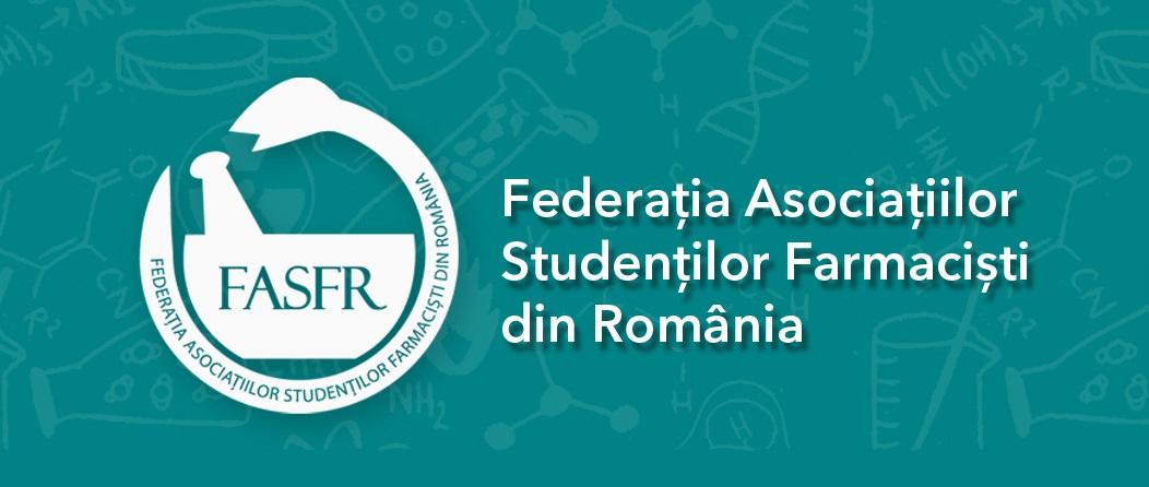 Comunicat FASFR: Consultare publică asupra necesității reevaluării și actualizării bibliografiei Examenului de Rezidențiat