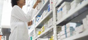Medicii de familie şi farmaciştii independenţi propun soluţii pentru deblocarea crizei medicamentelor