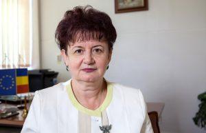 Prof. univ. dr. Doina Azoicăi: Igiena mâinilor s-a dovedit a fi o modalitate esențială de luptă împotriva transmiterii noului coronavirus