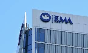EMA a recomandat în iunie aprobarea a 8 noi medicamente