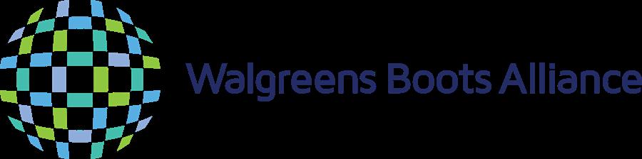 Walgreens Boots Alliance și McKesson finalizează formarea unui joint venture pe piața germană de distribuție a produselor farmaceutice