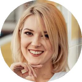 FARMACISTUL ANTREPRENOR - Moderator Ines Nerina