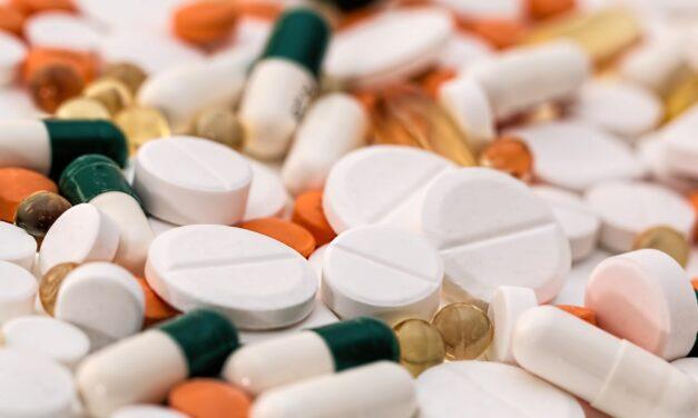 Au fost aprobate normele pentru autorizarea în vederea punerii pe piaţă a medicamentelor necesare din motive de sănătate publică