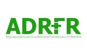 ADRFR: Testarea anti-COVID-19 în farmacii de către personalul instruit și calificat este un pas important către testarea în masă a populației