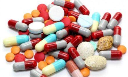Până în anul 2050, infecțiile rezistente la antibiotice ar putea provoca 10 milioane de decese pe an, la nivel global