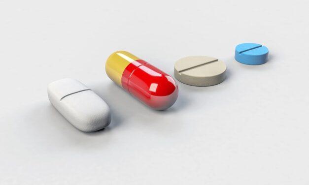 Guvernul a aprobat introducerea a încă şapte medicamente în lista celor de care beneficiază asiguraţii