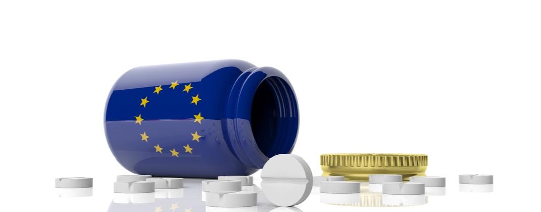 Consultare publică pentru revizuirea legislaţiei UE în domeniul farmaceutic