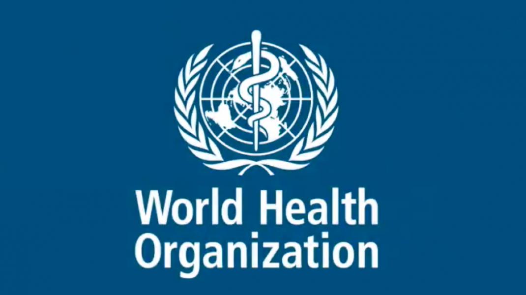 OMS adaugă două medicamente împotriva dependenţei de nicotină pe Lista Medicamentelor Esenţiale
