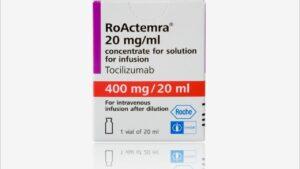 Raed Arafat: Urmează să fie activat Mecanismul de protecţie civilă al UE pentru medicamentul Tocilizumab